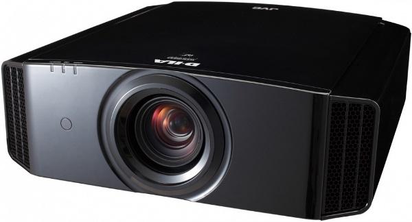 JVC DLA-X900BE