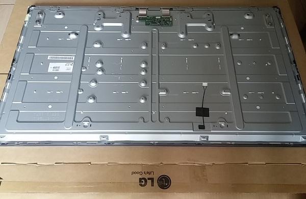 Беспроводные наушники Haman Kardon Soho Wireless