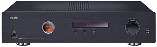 Magnat MA600