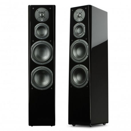 аудиосистемы SVS Prime