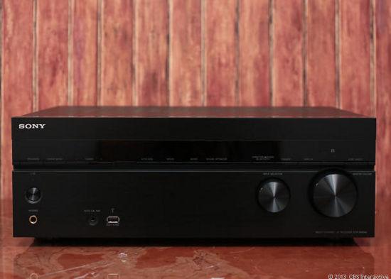 Sony STR-DN840 один из популярных ресиверов 2013 года