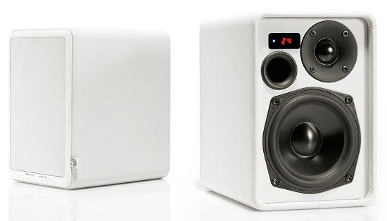 Audio Pro LV2E