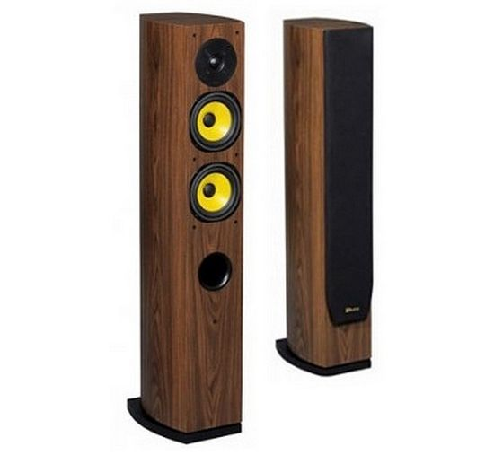 Davis Acoustics Havallon HD