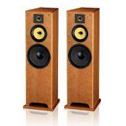Davis Acoustics Cesar Vintage