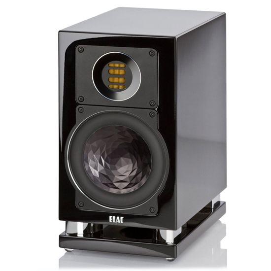 Полочная активная акустическая система ELAC Air-X 403