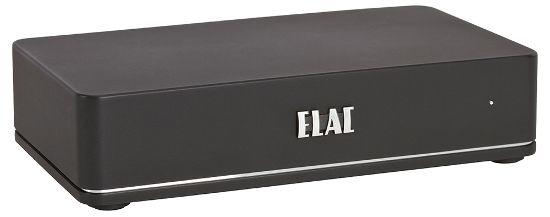 База для беспроводной передачи сигнала ELAC Air-X Base