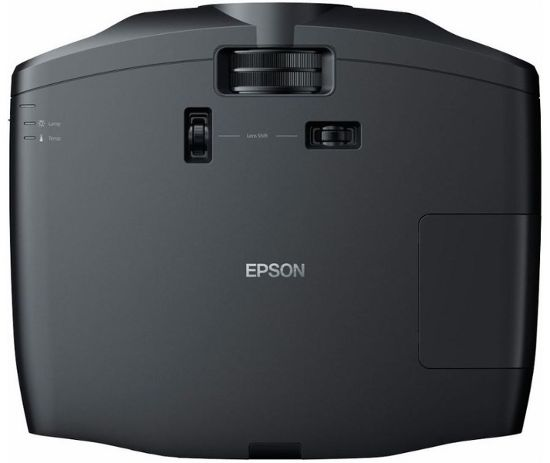 Проектор Epson EH-TW9200