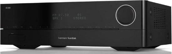 Стереоресивер Harman/Kardon HK 3770