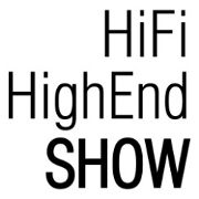 Hi-Fi & High End Show 2013