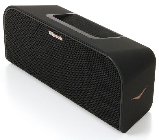 Klipsch Music Center KMC 3