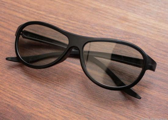 3D очки для LG LA8600