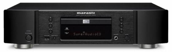 Marantz SA8005