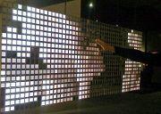 OLED панель