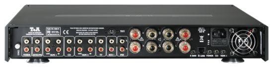 T+A PA 1260R