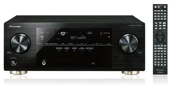 Pioneer VSX-922-K