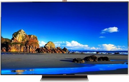 Samsung UE-75ES9007