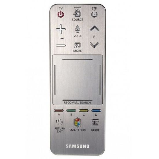 Пульт ДУ для Samsung UE65F8000