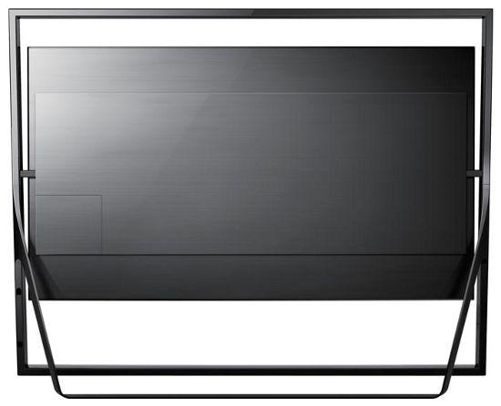 Samsung UE85S9AT