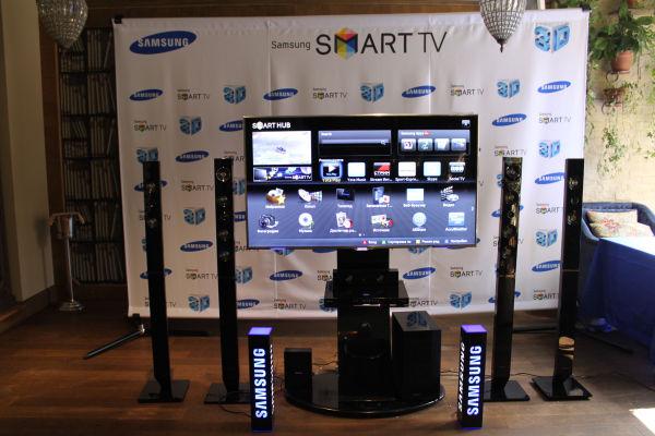 Samsung ht d6750wk доступен в продаже по