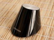 Bluetooth-ИК бластер