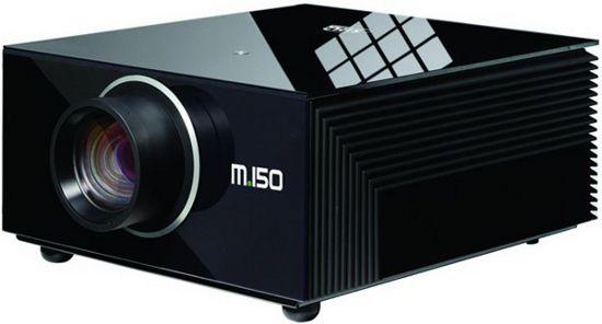 Sim2 MICO 150