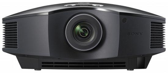 Sony VPL-HW50