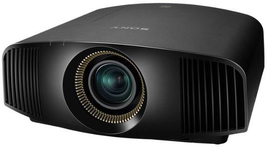 Лучшие видеопроекторы 2014 года
