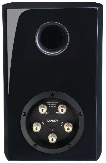 Tannoy Precision 6.1