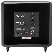 Tannoy TS2.10