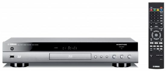 yamaha bd s677 blu ray player watch online full movie 720p. Black Bedroom Furniture Sets. Home Design Ideas
