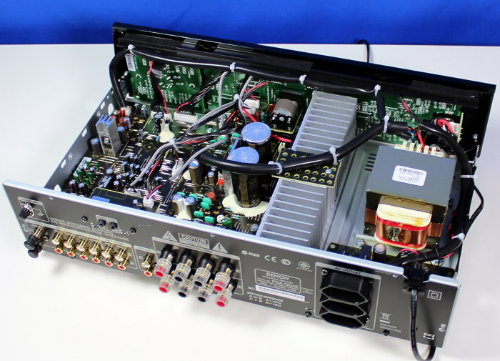 Ламповая техника  Форум по радиоэлектронике