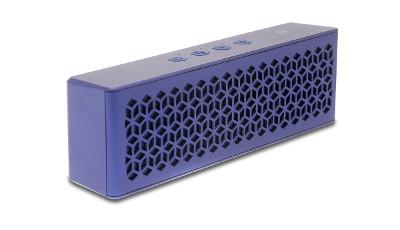 Bluetooth-колонка Creative Muvo Mini