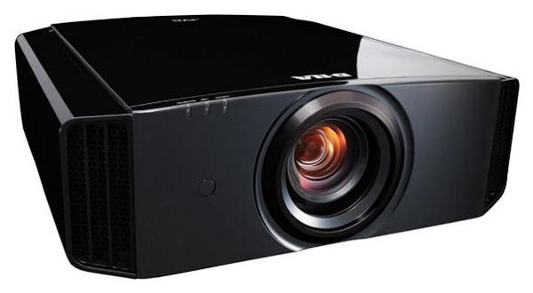 DLA-X5000