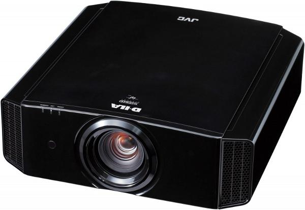 DLA-X9000