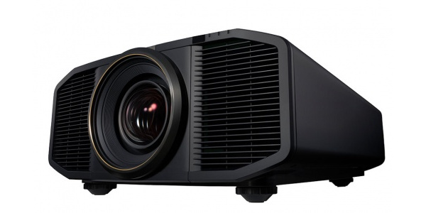 Видеопроектор JVC DLA-Z1