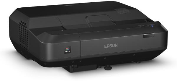 Проектор для домашнего кино Epson EH-LS100