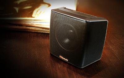 Bluetooth-колонка Klipsch Groove