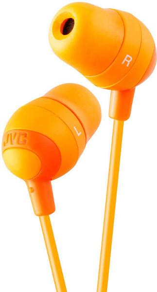 JVC HA-FX32-E