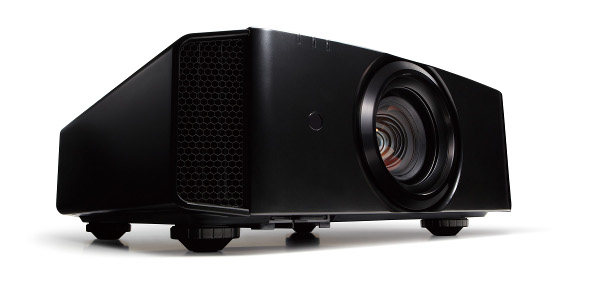 Видеопроектор JVC DLA-X9900