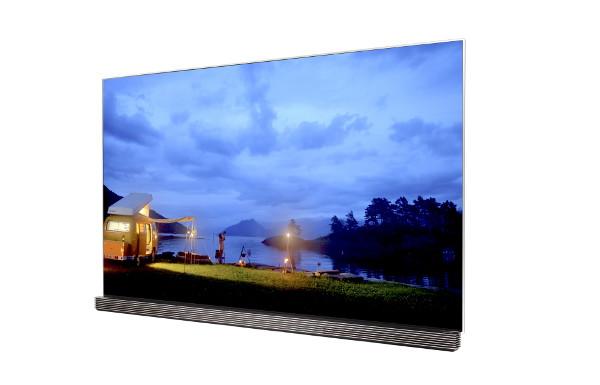 LG-OLED-TV-600x385.jpg