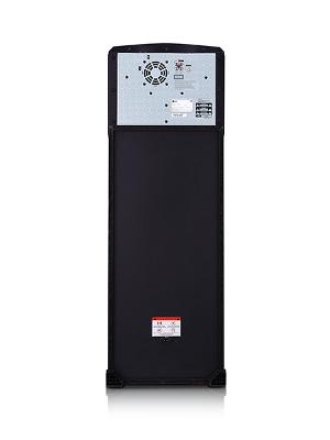 Аудиосистема LG X-Boom OJ98