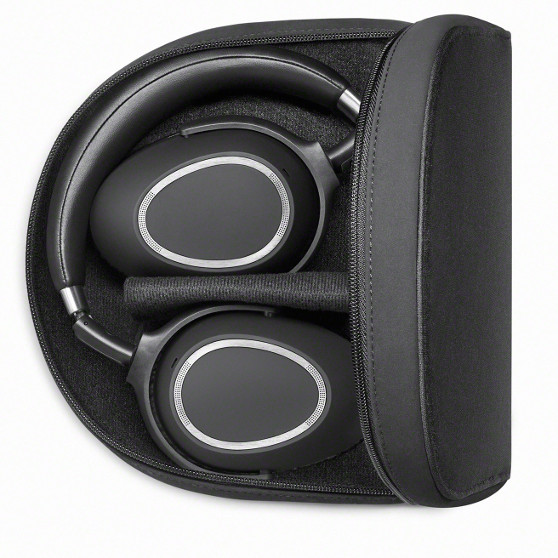 Беспроводные наушники Sennheiser PXC 550 Wireless