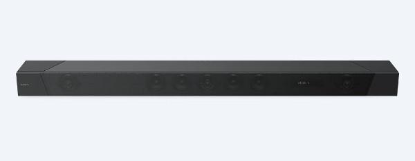 Саундбар Sony HT-ST5000 Dolby Atmos