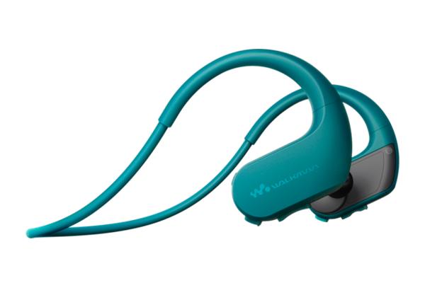 Аудиоплеер Sony NWZ-WS413