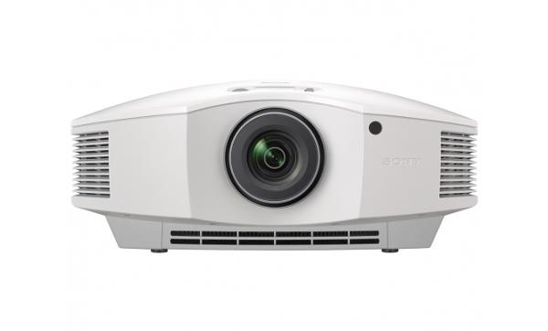 Видеопроектор Sony VPL-HW45ES