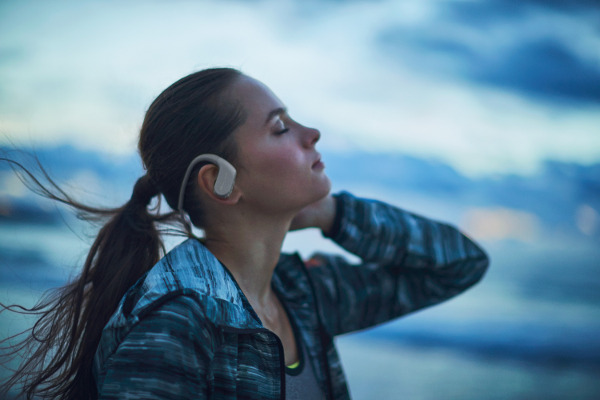 Аудиоплеер Sony NW-WS623/ Sony NW-WS625