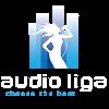 Audio Liga