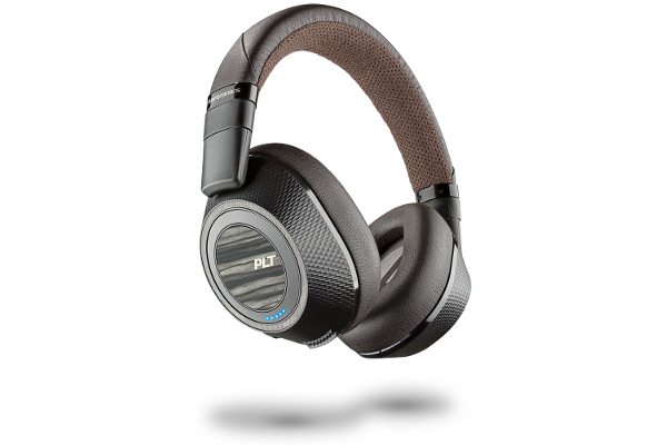 Bluetooth-наушники Plantronics BackBeat Pro 2