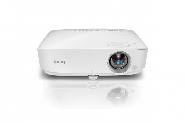 Видеопроектор BenQ W1050