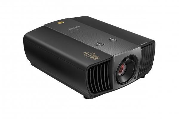 Видеопроектор BenQ W11000